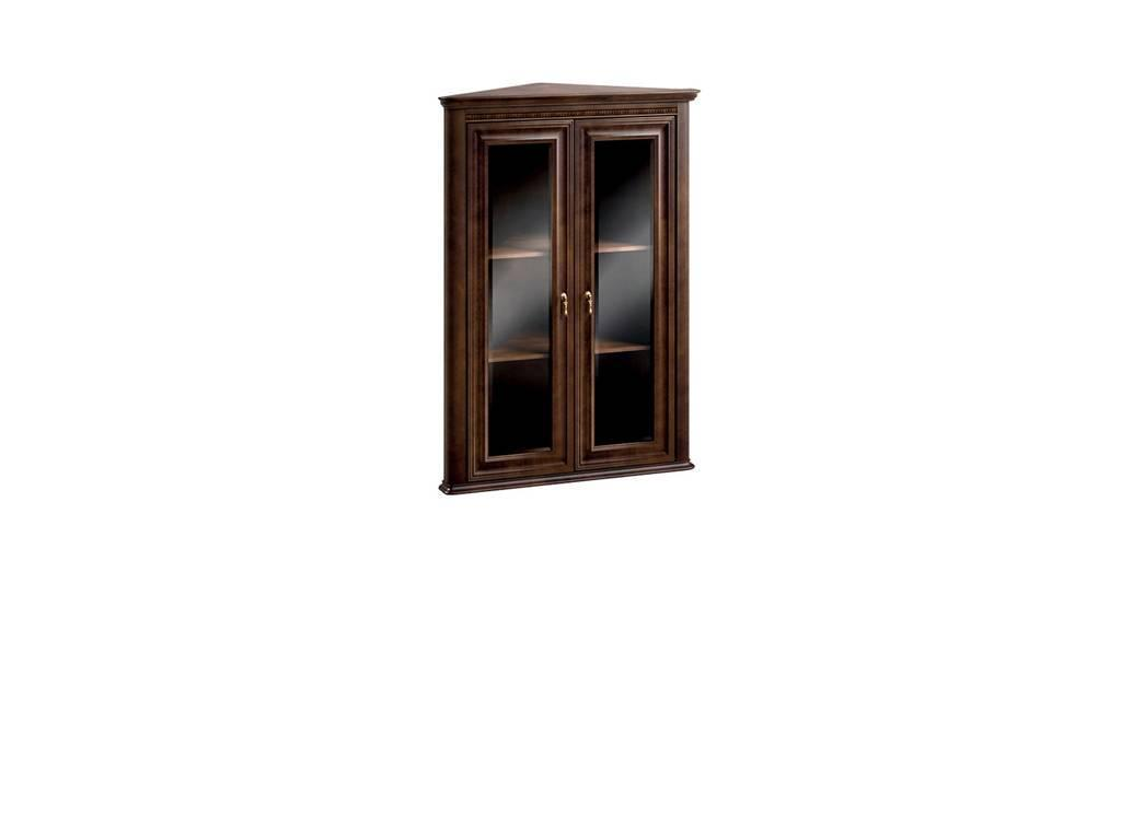 Taranko: Verona: витрина  верхняя (braz)