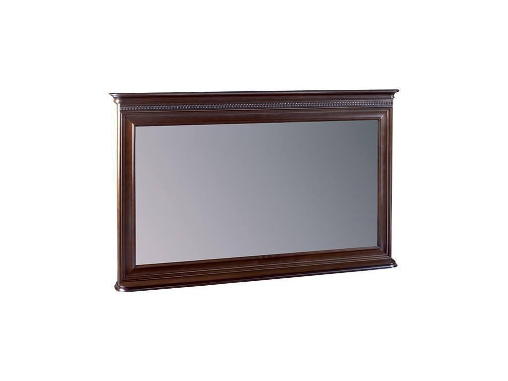 Taranko: Verona: зеркало  (braz)