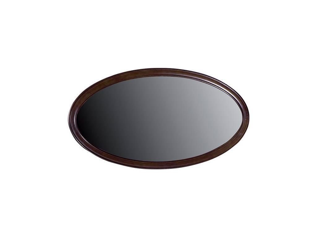 Taranko: Verona: зеркало элипс  (braz)