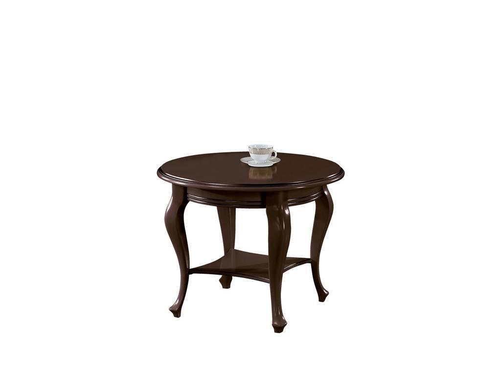 Taranko: Verona: стол журнальный  (braz)