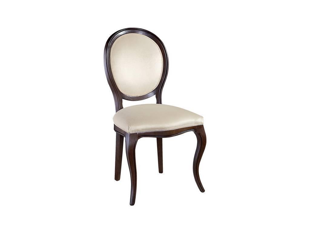 Taranko: Verona: стул  (braz, ткань)