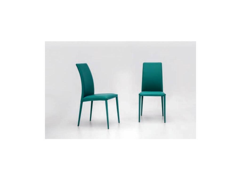 Tonin: Charm: стул  (экокожа)