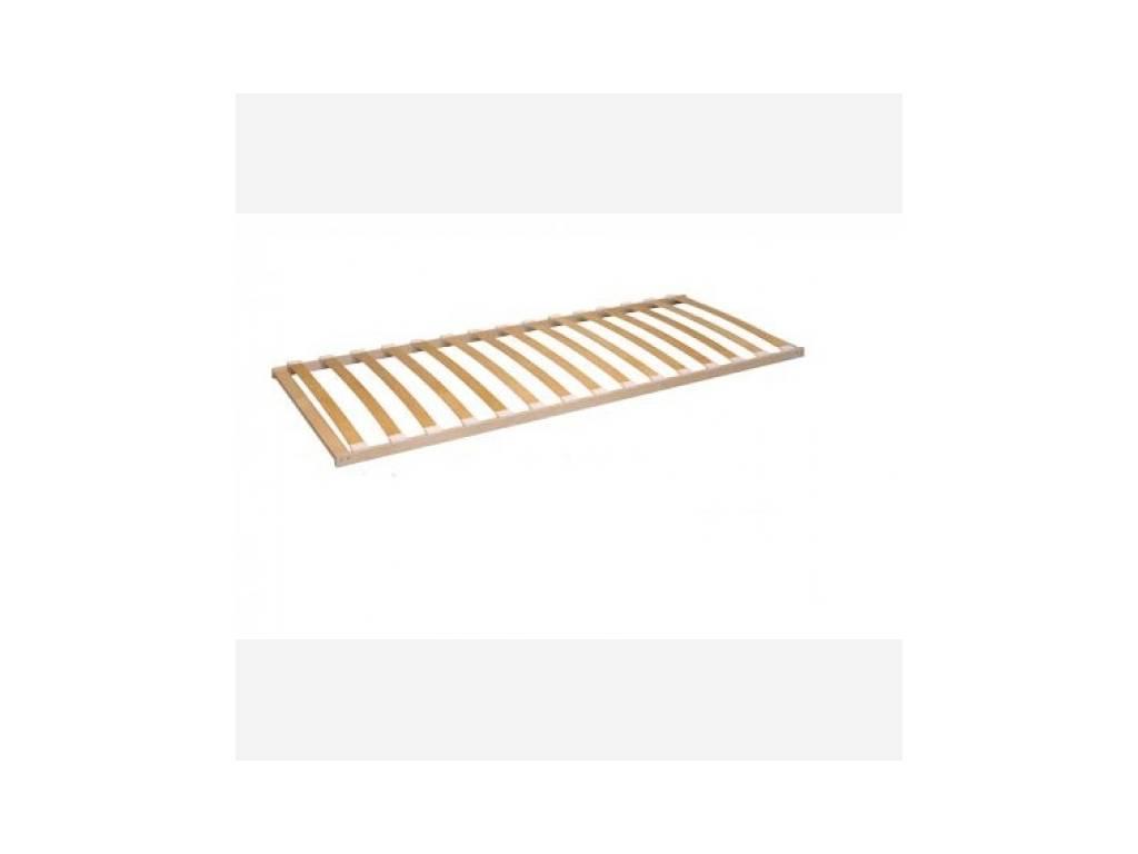 Лесные Мануфактуры: Точка-Тире: решетка для выкатного ящика  (береза)