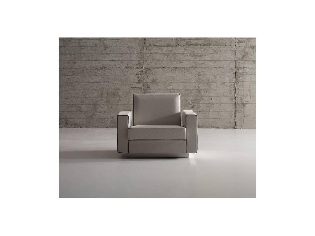 Zignatur Buro: Flieger: кресло (кожа)