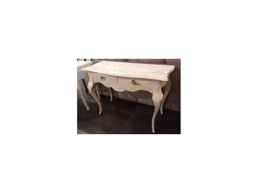 Hemis: стол туалетный  (слоновая кость)