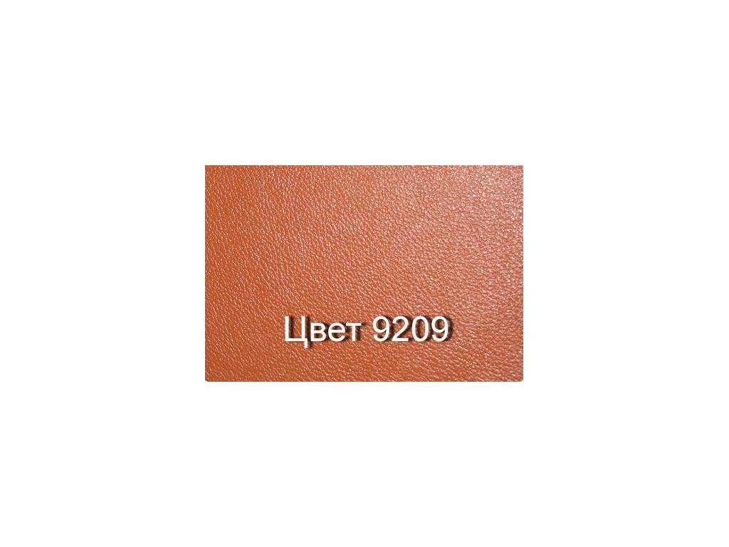 Nomec: С038: диван угловой  (кожа 9209)