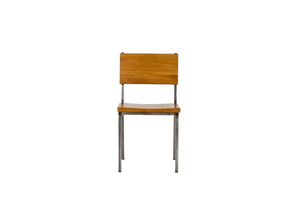 Mosloft: Loft: стул  (дуб)