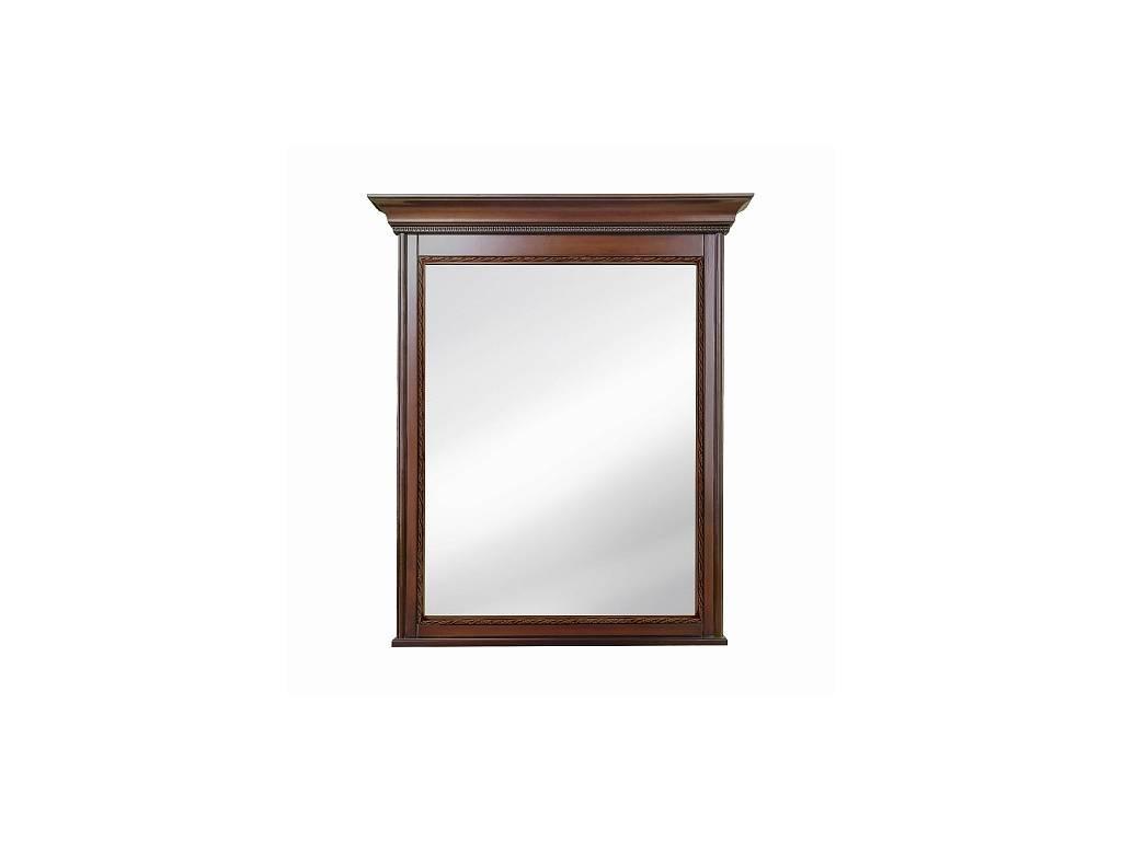 Liberty: Палермо: зеркало настенное  (вишня)
