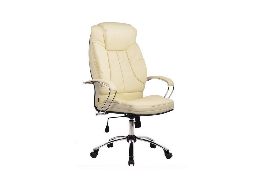 Consul: кресло офисное  №720 (бежевый)