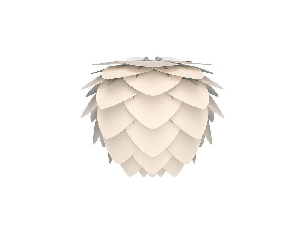 Vita: Aluvia: светильник  mini (pearl)