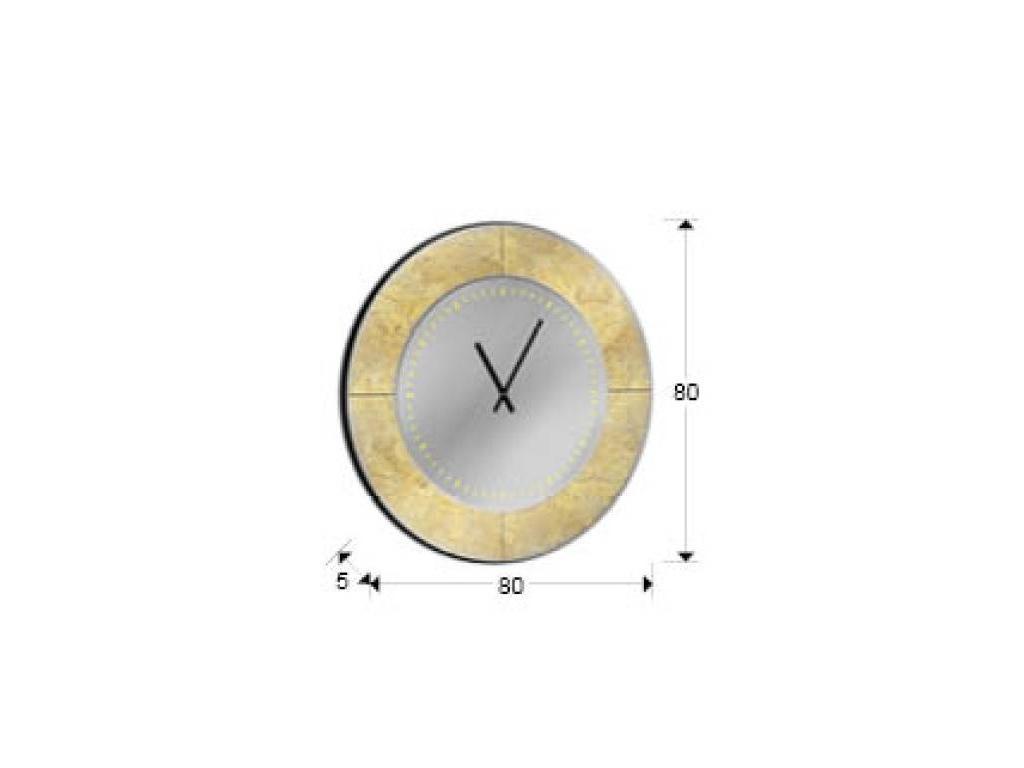 Schuller: часы Aurora