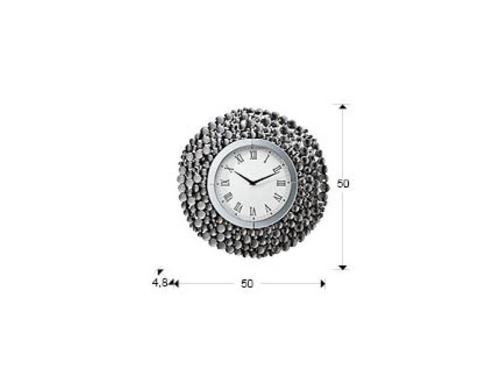 Schuller: часы Verona
