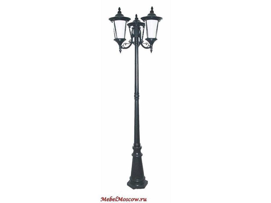 фонарь-столб