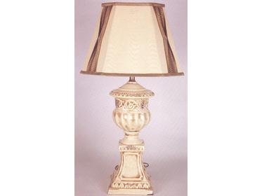 Настольная лампа Ерро