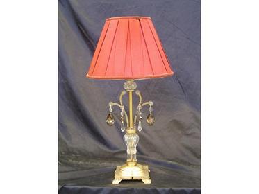 Настольная лампа Копен Ламп