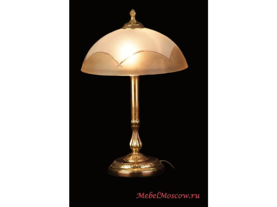 лампа настольная 2844Т