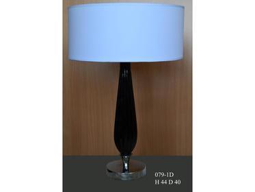 Настольная лампа Stillux
