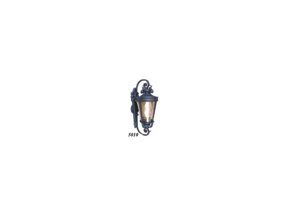 бра     [316296] темнокоричневый