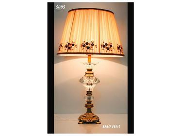 Настольная лампа Catic