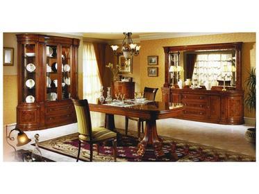 Мебель для гостиной фабрики Cercos Серкос на заказ