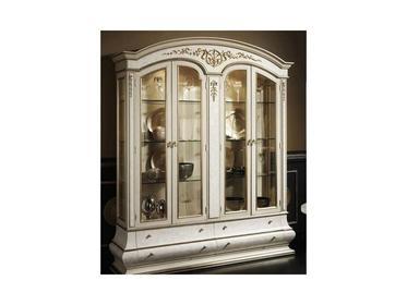 Мебель для гостиной фабрики Vicente Zaragoza на заказ