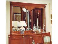 5114221 зеркало настенное Vicente Zaragoza: Калифорния