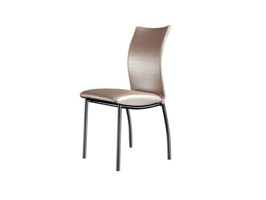 СФ: стул  (светлый капучино)