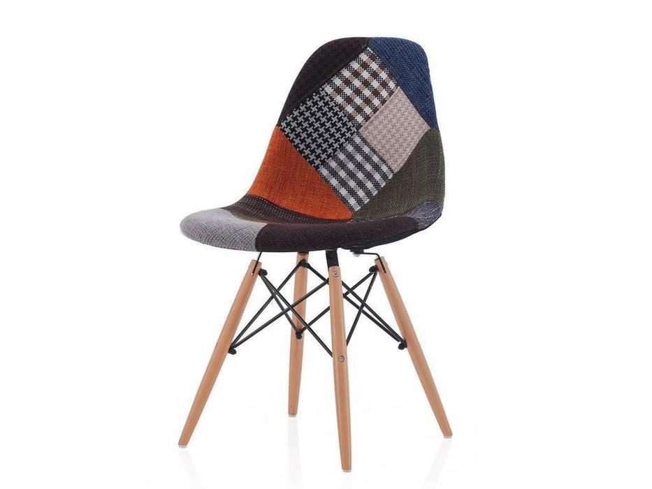 СФ: стул  (ткань)