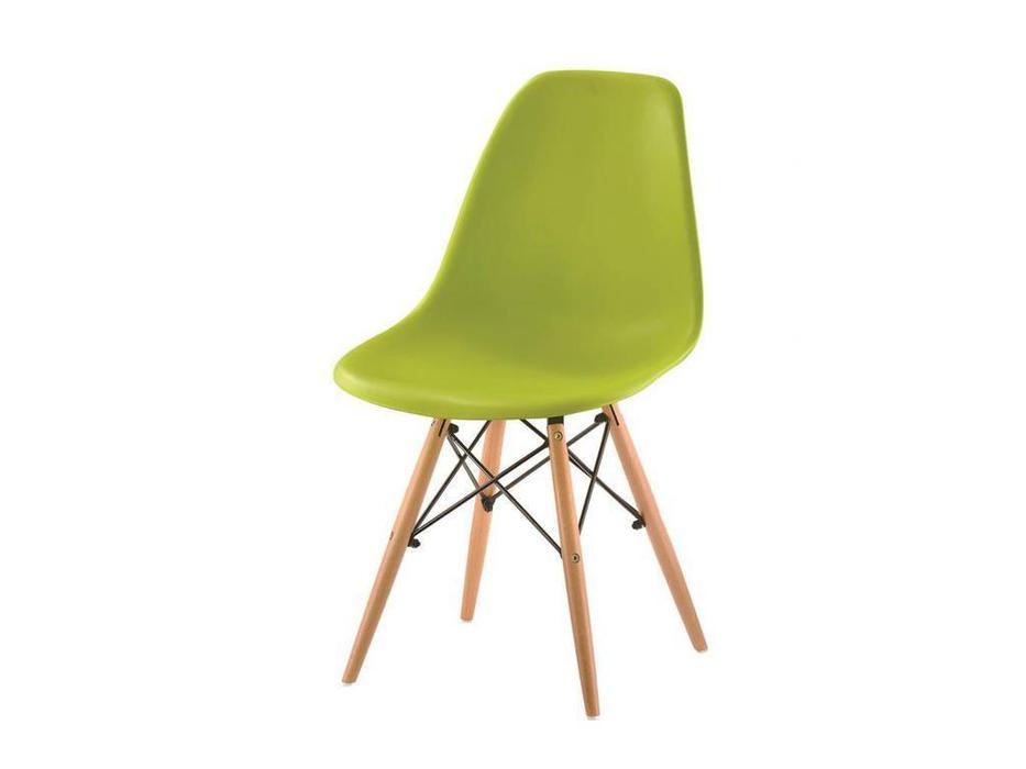 СФ: стул  (зеленый)