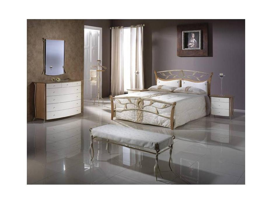 Proforma Diseno: Madrid: спальная комната