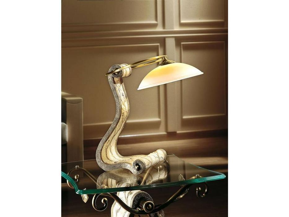 Proforma Diseno: Gala: лампа настольная