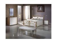 5101908 спальня модерн Proforma Diseno: Madrid