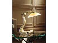 5101920 лампа настольная Proforma Diseno: Gala