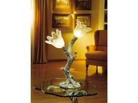 5101930 лампа настольная Proforma Diseno: Kenia