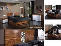 5101977 спальня модерн Proforma Diseno: Dune