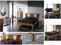 5101980 спальня модерн Proforma Diseno: Flora