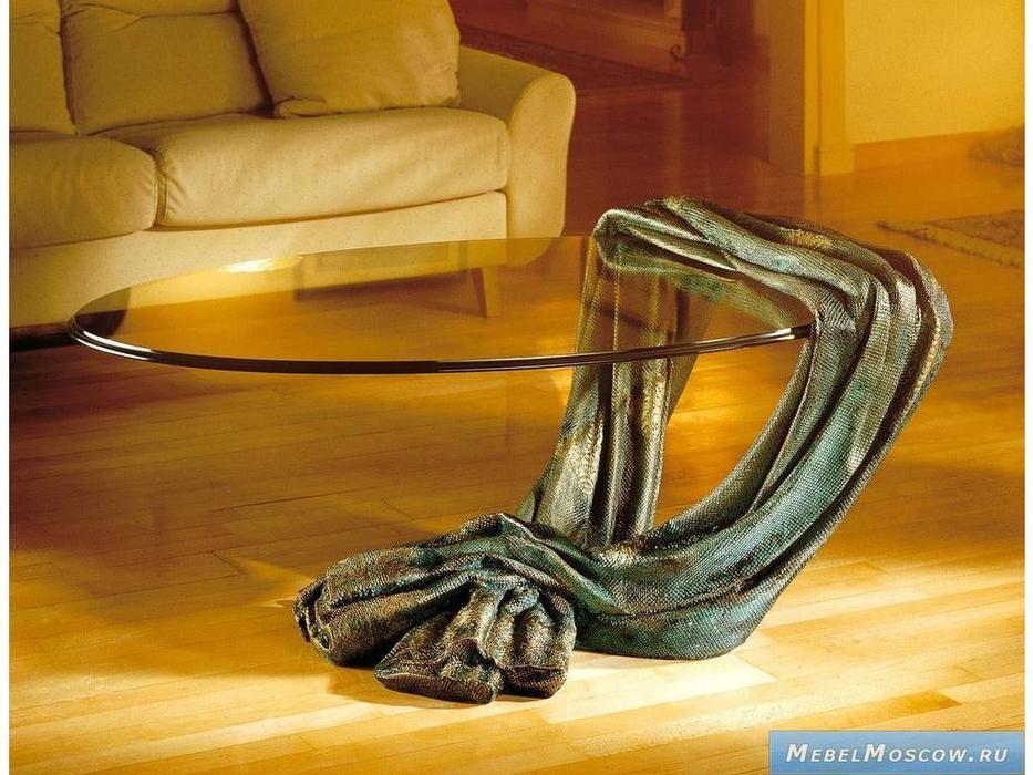 Proforma Diseno: Marina: стол журнальный