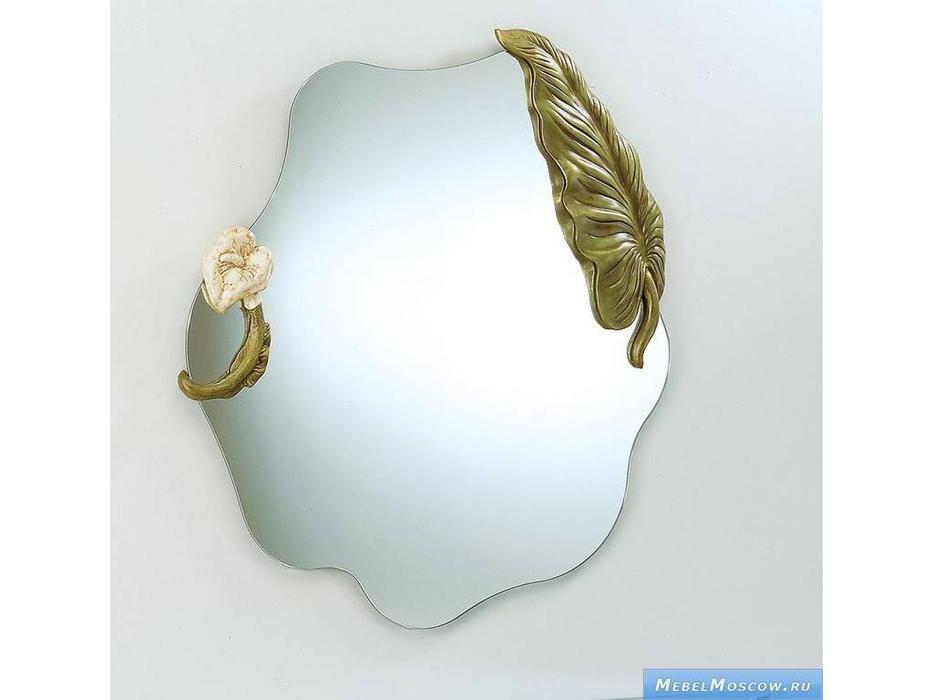 Proforma Diseno: Lorem: зеркало