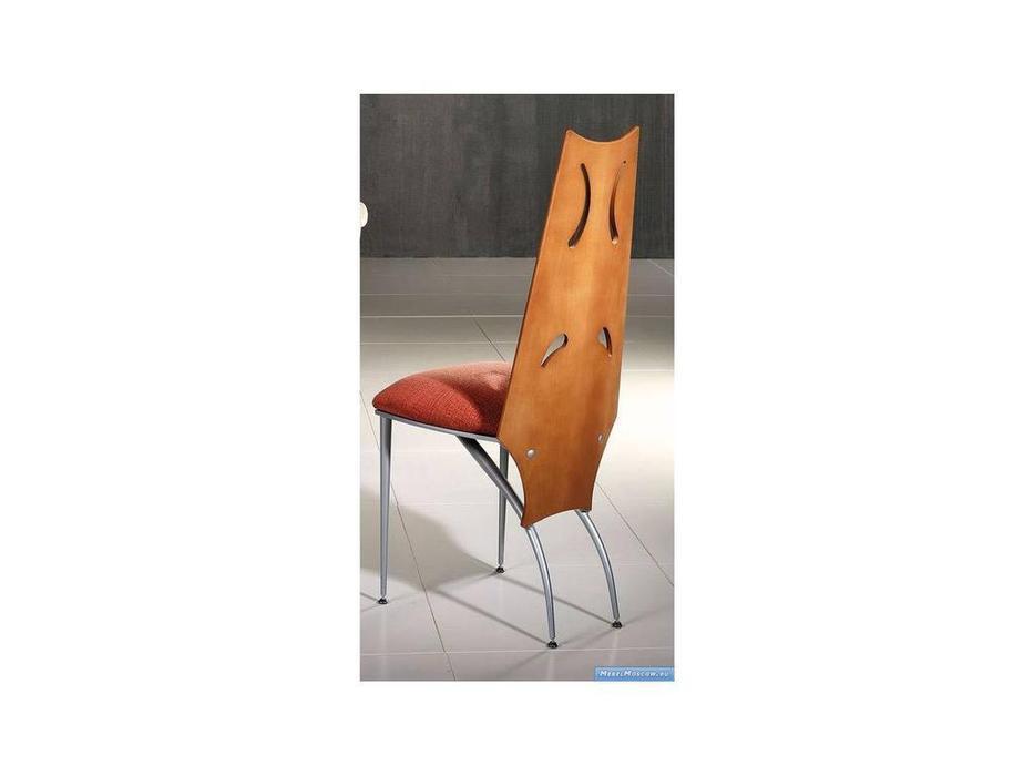 Proforma Diseno: Daly: стул (черешня)