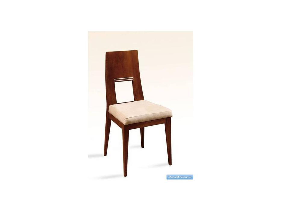 Proforma Diseno: Forza: стул (венге)