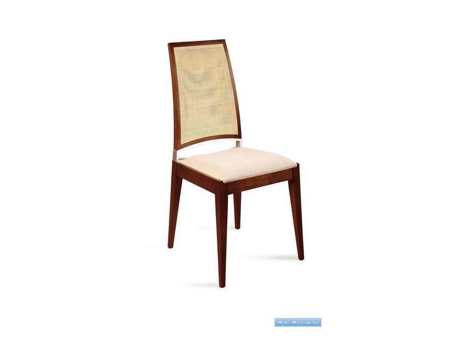 Proforma Diseno: Dama: стул (венге)