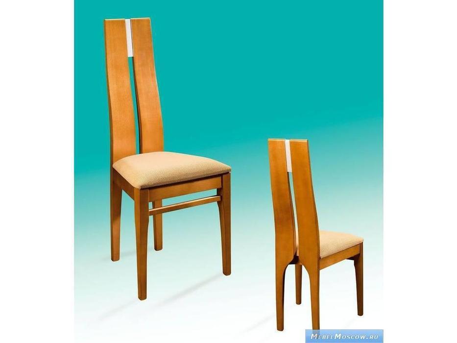 Proforma Diseno: Aldo: стул (черешня)