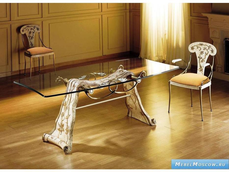 Proforma Diseno: Gala: стол обеденный и стулья