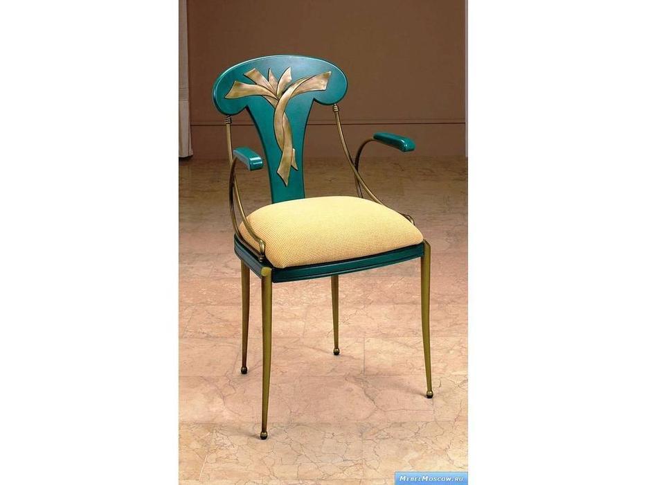 Proforma Diseno: Tarsis: стул с подлокотниками
