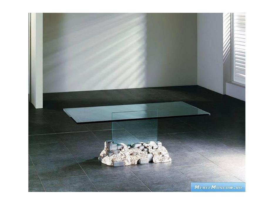 Proforma Diseno: Luxor: стол журнальный