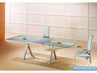 5133003 стол обеденный Proforma Diseno: Daly
