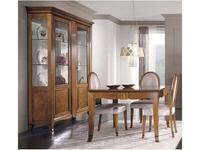 5108809 стол обеденный на 8 человек Francesco Pasi: Deco
