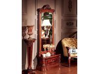 5236137 зеркало напольное Carpenter: Изабелла