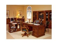 5102851 стол письменный Inter CL. Mobilia: Stilum