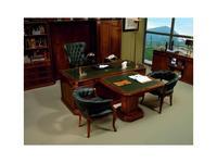 5102866 стол переговорный Inter CL. Mobilia: Stilum